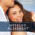 [PDF] [EPUB] Weekend Agreement Download