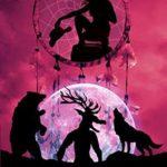 [PDF] [EPUB] Wendigo Conjuring (Wendigo Redemption Book 3) Download