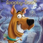 [PDF] [EPUB] What Is the Story of Scooby-Doo? Download