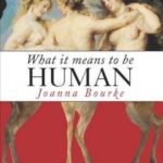[PDF] [EPUB] What It Means to Be Human Download