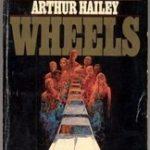 [PDF] [EPUB] Wheels Download
