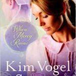 [PDF] [EPUB] When Mercy Rains (The Zimmerman Restoration Trilogy, #1) Download