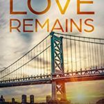 [PDF] [EPUB] When Only Love Remains (Avery and Angela, #3) Download