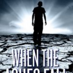 [PDF] [EPUB] When the Ashes Fall Download