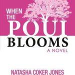 [PDF] [EPUB] When the Poui Blooms Download