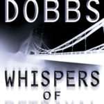 [PDF] [EPUB] Whispers of Betrayal (Thomas Goodfellowe, #3) Download