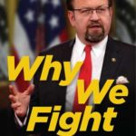 [PDF] [EPUB] Why We Fight: Defeating America's Enemies – With No Apologies Download