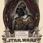 [PDF] [EPUB] William Shakespeare's Star Wars: Verily, A New Hope (William Shakespeare's Star Wars, #4) Download