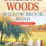 [PDF] [EPUB] Willow Brook Road Download