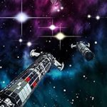[PDF] [EPUB] Wings of Earth: 4 – Beyond the Edge: A hard sci fi space opera Download