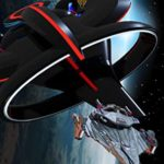 [PDF] [EPUB] Wings of Earth: 7 – Hope Dies Hard: A hard sci fi space opera Download
