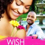 [PDF] [EPUB] Wish for Love Download