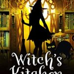 [PDF] [EPUB] Witch's Kitchen: The Complete Series Download