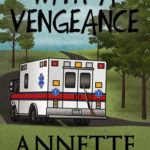 [PDF] [EPUB] With a Vengeance (Zoe Chambers Mysteries, #4) Download