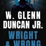 [PDF] [EPUB] Wright and Wrong (Rafferty : Hardboiled P.I. #8) Download