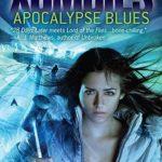 [PDF] [EPUB] Xombies: Apocalypse Blues (Xombies, #1) Download