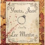 [PDF] [EPUB] Yours, Jean Download