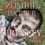 [PDF] [EPUB] Zombie Battle: Trinity Download
