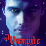 [PDF] [EPUB] A Vampire for Christmas: Enchanted by Blood\Monsters Don't Do Christmas\When Herald Angels Sing\All I Want for Christmas Download