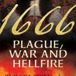 [PDF] [EPUB] 1666: Plague, War, and Hellfire Download