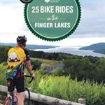 [PDF] [EPUB] 25 Bike Rides in the Finger Lakes (5th Edition) (25 Bicycle Tours Book 0) Download