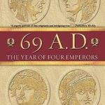 [PDF] [EPUB] 69 A.D.: The Year of Four Emperors Download