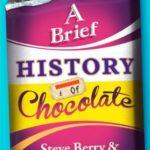 [PDF] [EPUB] A Brief History of Chocolate Download