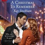 [PDF] [EPUB] A Christmas to Remember Download