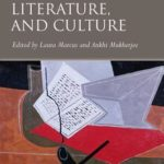 [PDF] [EPUB] A Concise Companion to Psychoanalysis, Literature, and Culture Download