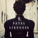 [PDF] [EPUB] A Fatal Likeness (Charles Maddox #3) Download