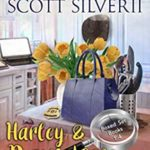 [PDF] [EPUB] A Harley and Davidson Mystery Box Set 1 Download