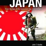 [PDF] [EPUB] A Military History of Japan: From the Age of the Samurai to the 21st Century Download