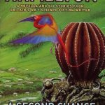 [PDF] [EPUB] A Second Chance at Eden Download