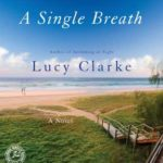 [PDF] [EPUB] A Single Breath Download