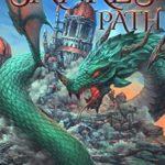 [PDF] [EPUB] A Snake's Path (A Snake's Life Book 2) Download