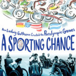 [PDF] [EPUB] A Sporting Chance: How Paralympics Founder Ludwig Guttmann Saved Lives with Sports Download