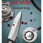 [PDF] [EPUB] A Stab at Life Download