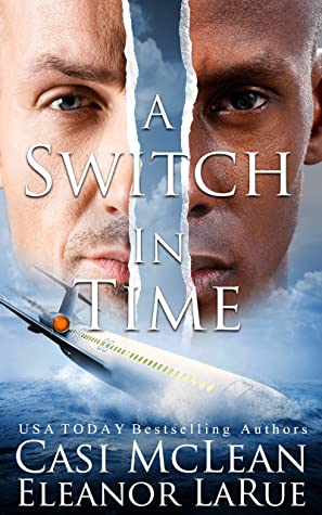 [PDF] [EPUB] A Switch In Time: The President Is Missing... Download by Casi McLean