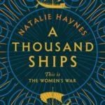 [PDF] [EPUB] A Thousand Ships Download