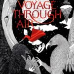 [PDF] [EPUB] A Voyage Through Air (The Queen of Dreams #3) Download