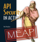 [PDF] [EPUB] API Security in Action Download