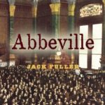 [PDF] [EPUB] Abbeville Download