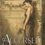 [PDF] [EPUB] Accursed Women Download
