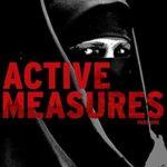 [PDF] [EPUB] Active Measures: Part I (Active Measures Series #1) Download