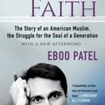 [PDF] [EPUB] Acts of Faith: The Story of an American Muslim, the Struggle for the Soul of a Generation, with a New Afterword Download