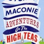 [PDF] [EPUB] Adventures on the High Teas: In Search of Middle England Download