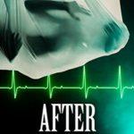 [PDF] [EPUB] After Midnight (Mr. Midnight Book 2) Download