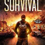[PDF] [EPUB] Age of Survival: A Post-Apocalyptic EMP Survival Thriller (Age of Survival Series Book 1) Download