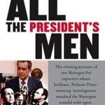 [PDF] [EPUB] All the President's Men Download