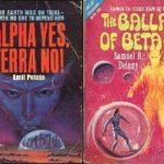 [PDF] [EPUB] Alpha Yes, Terra No!   The Ballad of Beta-2 Download